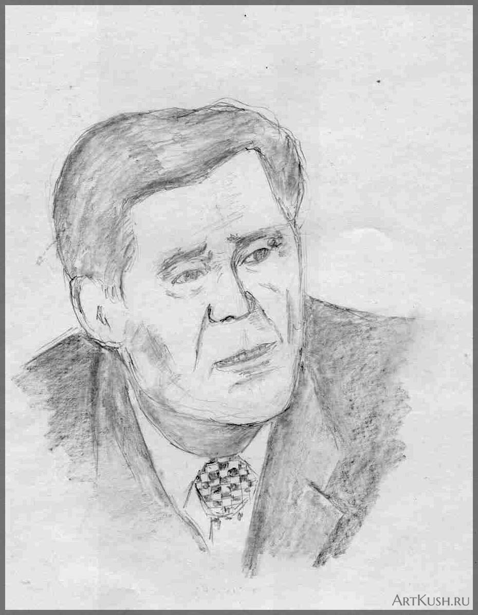 Губернатор Аман Тулеев2014_зн