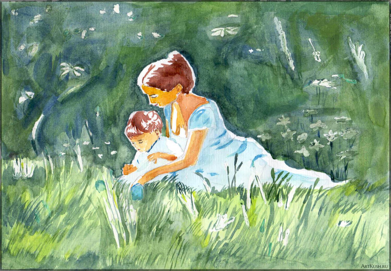 Мать_и_дитя1_зн