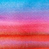 О преимуществах акварельной живописи