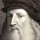 Леонардо да Винчи о живописи и поэзии