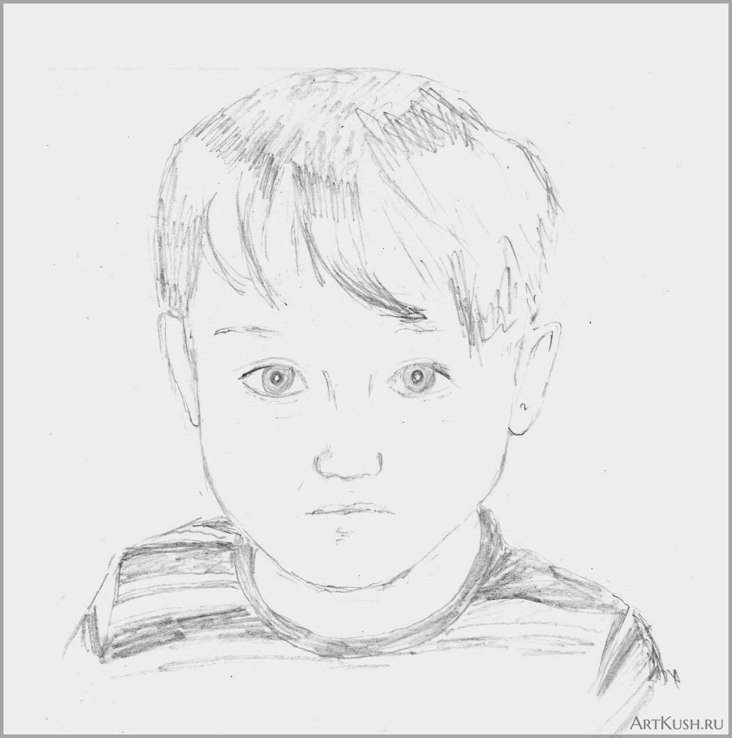 Мой друг Давид_зн