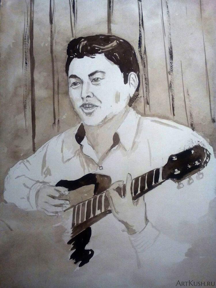 gitarist1